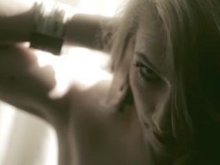 YourPlayfulBabe - 免費視頻 - 129529516