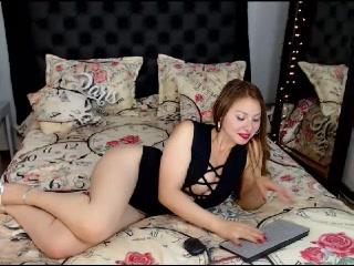 KaterinaSalvatore - 免费视频 - 233211336