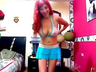 HotPamelaSex - VIP視頻 - 3265653