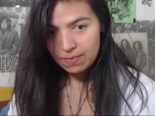 SharickPoilu - VIP视频 - 217212586