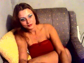 KissAndTits - VIP视频 - 1568656
