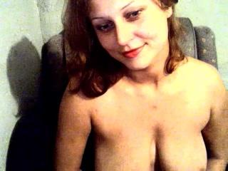 KissAndTits - VIP视频 - 1644075