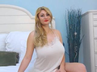 AnnieAddams - VIP视频 - 40724225