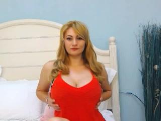 AnnieAddams - VIP视频 - 53974505