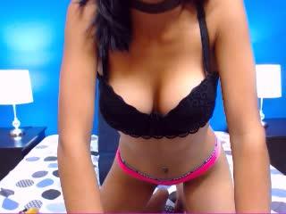 LizHoney - VIP視頻 - 78201308