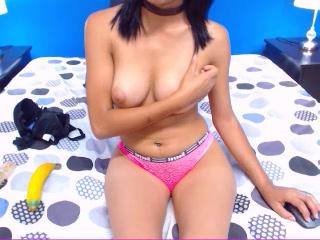 LizHoney - VIP視頻 - 78205658