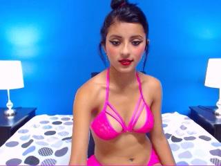LizHoney - VIP視頻 - 78846253