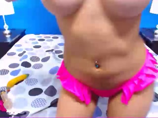 LizHoney - VIP視頻 - 78846488
