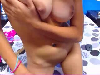 LizHoney - VIP視頻 - 78846928