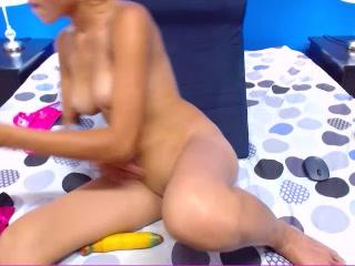 LizHoney - VIP視頻 - 78847433