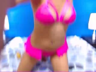 LizHoney - VIP視頻 - 78854493