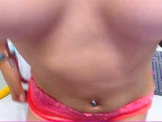 LizHoney - VIP視頻 - 79510418