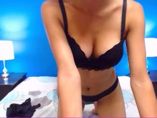 LizHoney - VIP視頻 - 81222728
