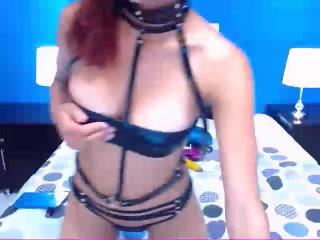 LizHoney - VIP視頻 - 92019354