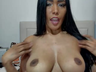 saraahjones - VIP-video's - 261403250