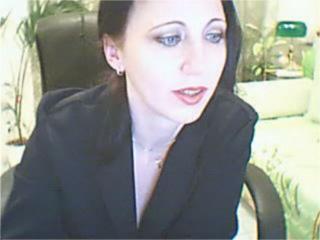 LadyJulya - VIP视频 - 99680
