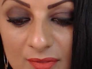 EroticBridgitte - VIP視頻 - 142946186