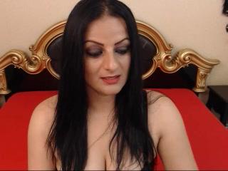 EroticBridgitte - 免費視頻 - 142954571