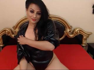 EroticBridgitte - 免费视频 - 143010071