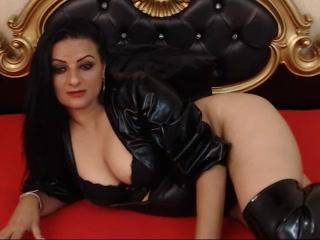 EroticBridgitte - 免费视频 - 143015166
