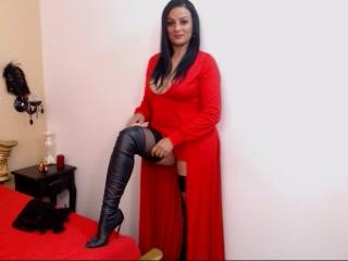 EroticBridgitte - VIP視頻 - 143371366