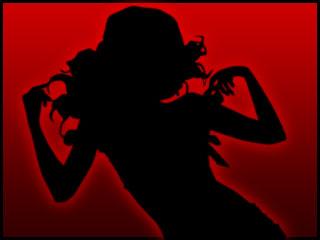EroticBridgitte - VIP視頻 - 288472342