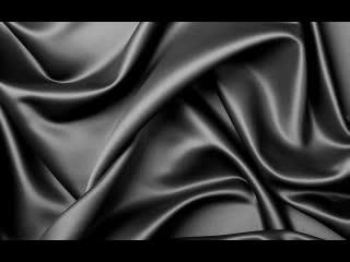 SamantaDark - VIP视频 - 3331323