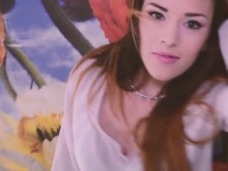 AshleyLouise - 免費視頻 - 28767968