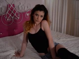 AshleyLouise - 免費視頻 - 52737480
