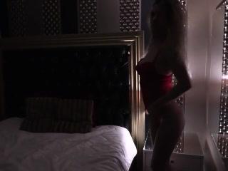AshleyLouise - 免費視頻 - 87183644