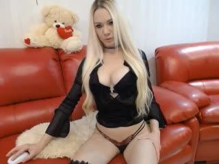 AngelikaLoves - VIP视频 - 243325946