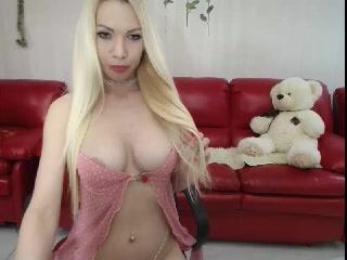 AngelikaLoves - VIP视频 - 280343630