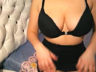 SexyLeea - VIP視頻 - 115603277