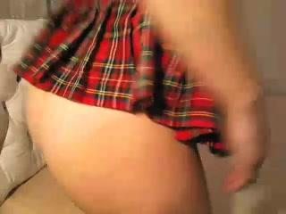 SexyLeea - VIP視頻 - 118163568