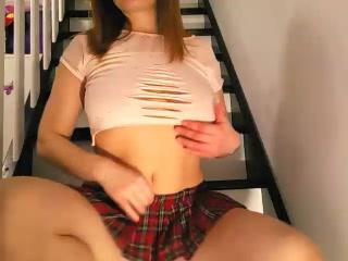 SexyLeea - VIP視頻 - 118617628