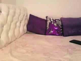 SexyLeea - VIP視頻 - 148123206