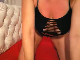 SexyLeea - VIP視頻 - 157072911