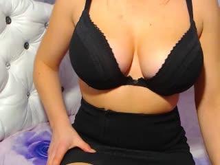 SexyLeea - VIP視頻 - 243086101