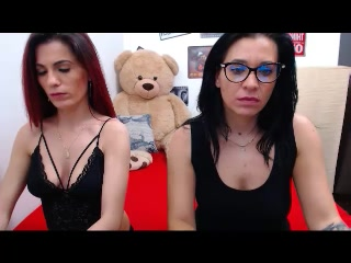 SugarDiamonds - VIP视频 - 227657646