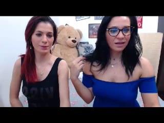 SugarDiamonds - VIP视频 - 229715816