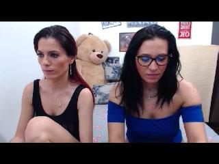 SugarDiamonds - VIP视频 - 229751641