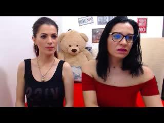 SugarDiamonds - VIP视频 - 238502561