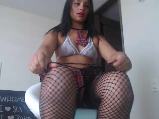 Nahommy - VIP视频 - 294929556