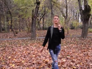 AyanaVivienne - 免費視頻 - 97067879