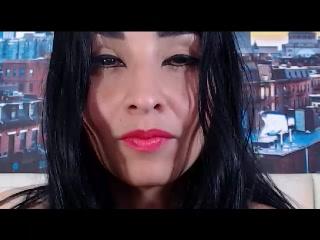MarilynSweet - Vidéos VIP - 247777841