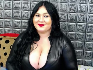 MaryExtraBoobsX - VIP视频 - 284965563