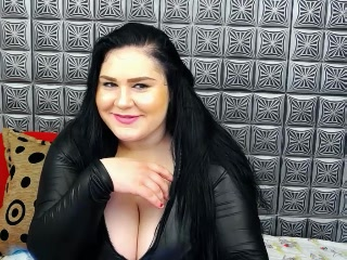 MaryExtraBoobsX - VIP视频 - 286589813