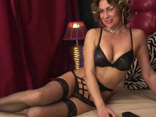 DianaWild - VIP視頻 - 134383331