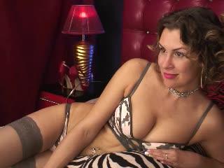 DianaWild - VIP視頻 - 157130876