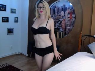 LindaBrynn - VIP視頻 - 140688801